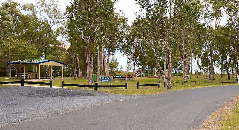 161 Burrum Street, Burrum Heads, QLD, 4659 - Image 7